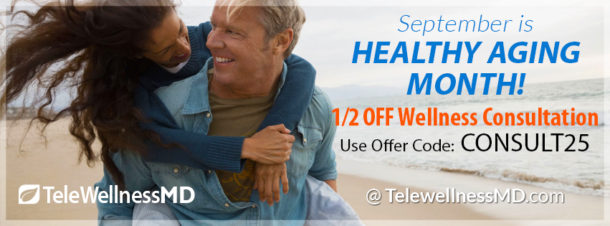 healthyaging_851x315